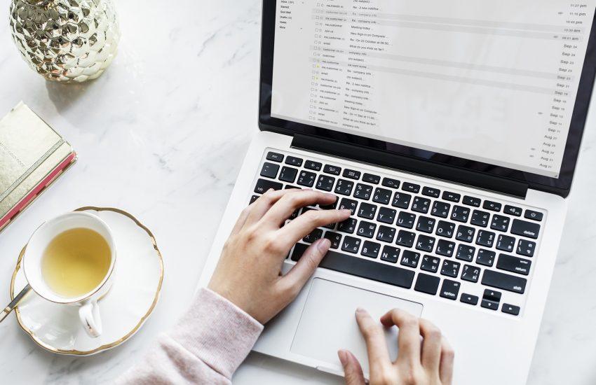 Cara Mencari Rekomendasi Jasa Penulis Artikel di Internet