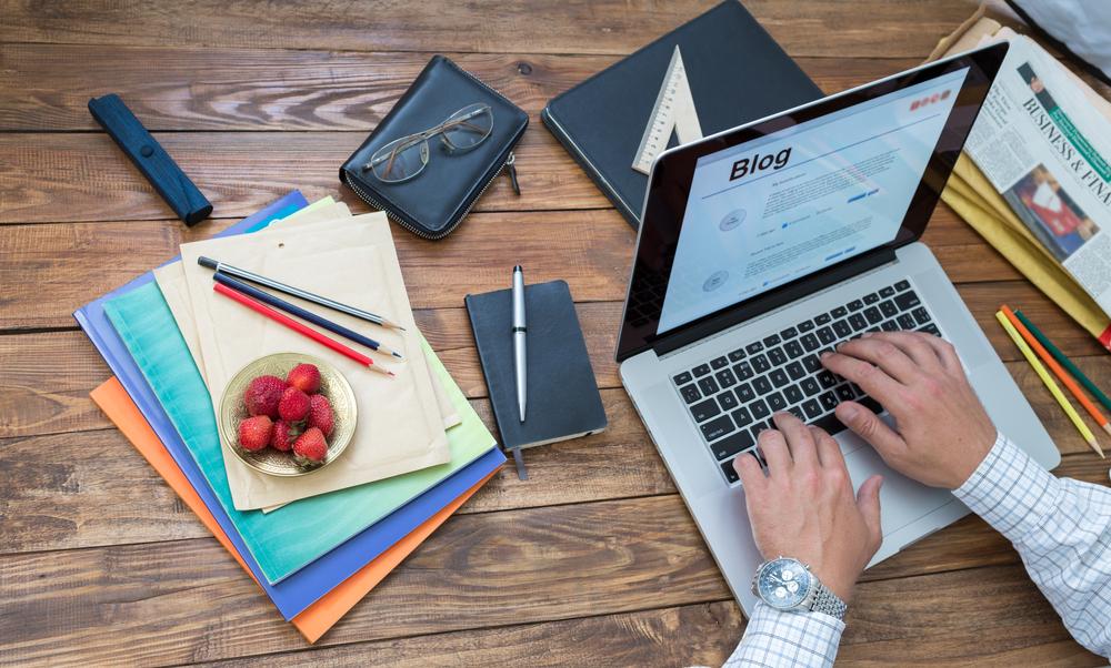 Panduan dan Aturan Menulis Artikel yang Baik