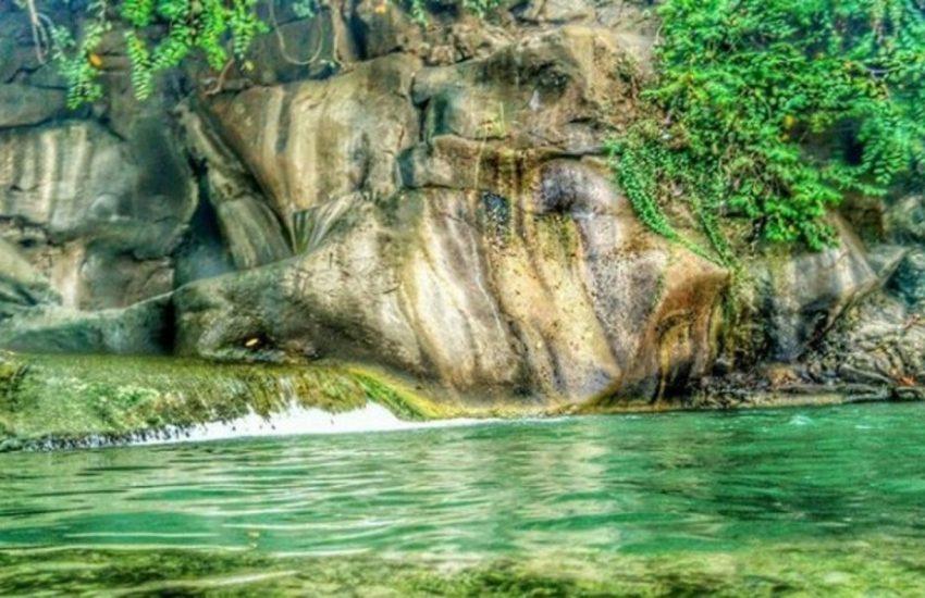 3 Lokasi Wisata Air Jawa Tengah Yang Paling Diminati