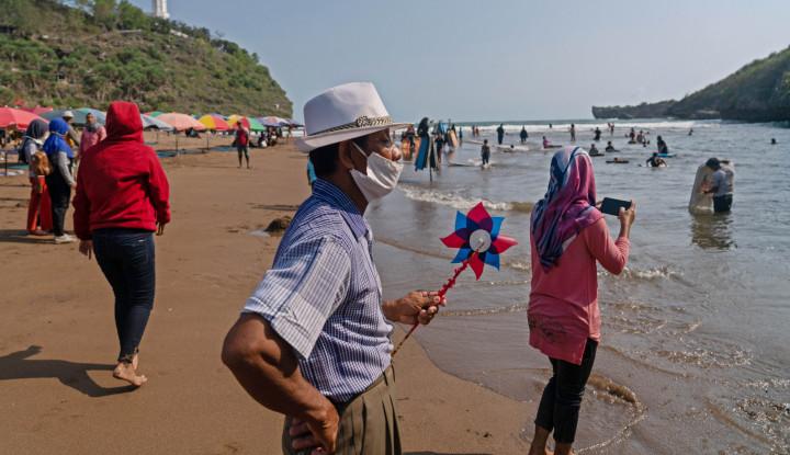 Jangan Sembarangan! Ini Tips Wisata Saat Pandemi Bersama Keluarga