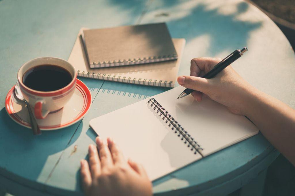 Cara Membuat Artikel Ilmiah Mudah dan Menarik